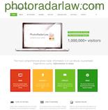 Photoradarlaw.com